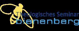 Bienenberg
