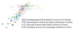 Logo_AGCK