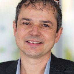 Peter Hadorn