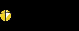 GfC_Logo_de_farb
